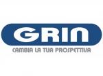 Grin BM 46-82V Grin Bieffe Garden Attrezzi, Utensili e Macchine per il Giardino e l'orto