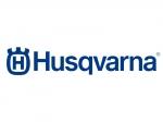 Husqvarna Cavo speciale robot mt.800 diam.2,7 Husqvarna Bieffe Garden Attrezzi, Utensili e Macchine per il Giardino e l'orto
