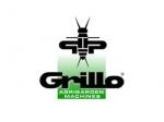 Grillo Motocoltivatore G52 Grillo Bieffe Garden Attrezzi, Utensili e Macchine per il Giardino e l'orto