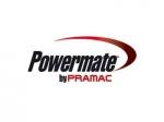 Powermate PMi2000 Powermate Bieffe Garden Attrezzi, Utensili e Macchine per il Giardino e l'orto