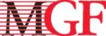 Mgf Rimorchio LDT1002 Mgf Bieffe Garden Attrezzi, Utensili e Macchine per il Giardino e l'orto