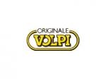 Volpi Originale Forbivi VOLPI KV300 Volpi Originale Bieffe Garden Attrezzi, Utensili e Macchine per il Giardino e l'orto