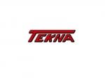 Motocarriola cingolata Tekna TT300 Tekna Bieffe Garden Attrezzi, Utensili e Macchine per il Giardino e l'orto